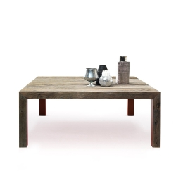 Zio Tom Table 150x150