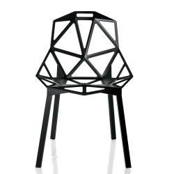 Chair One (set di 2)