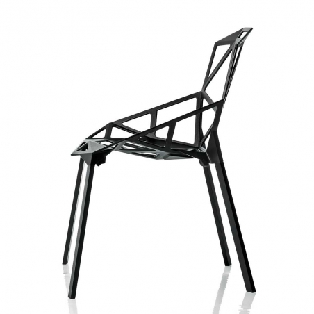 Chair One (set of 2)