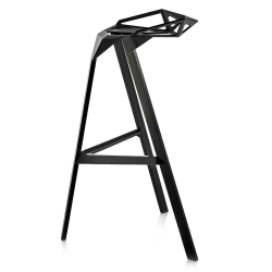 Stool One (set di 2)