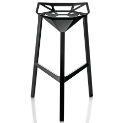 Stool One (set of 2)