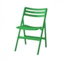 Folding Air-Chair (set di 2)