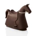 Rocky - rocking horse