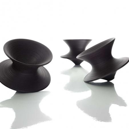 Spun - Chair