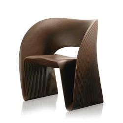 Raviolo - Chair