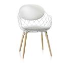 Piña - Chair
