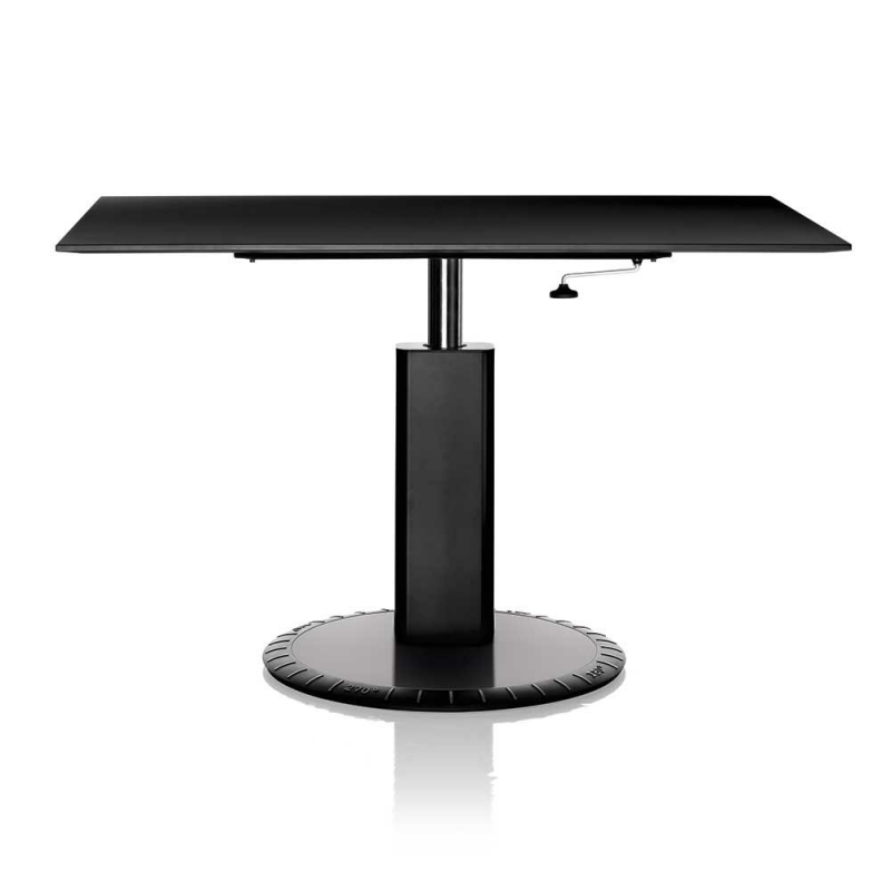 360° - Table