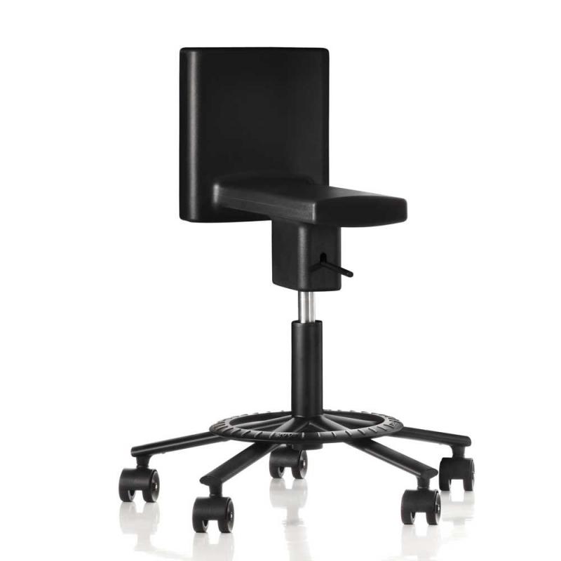 360° - Chair