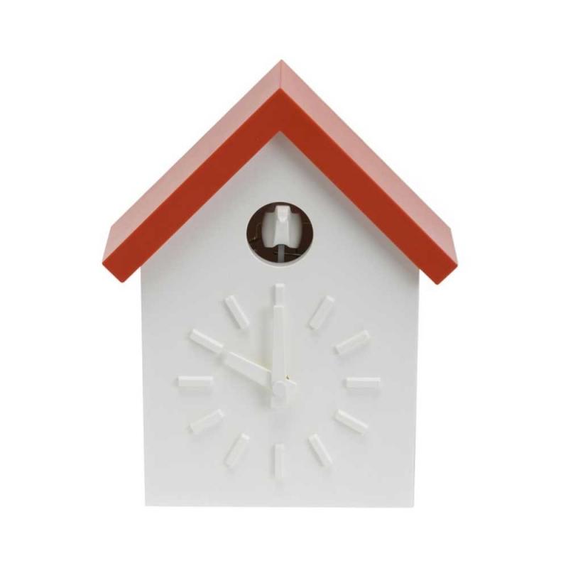 magis orologi cu clock design republic. Black Bedroom Furniture Sets. Home Design Ideas