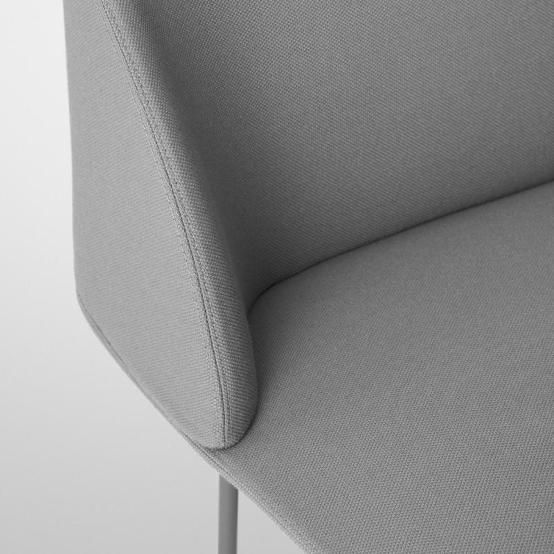 Oslo sofa - 2 seats