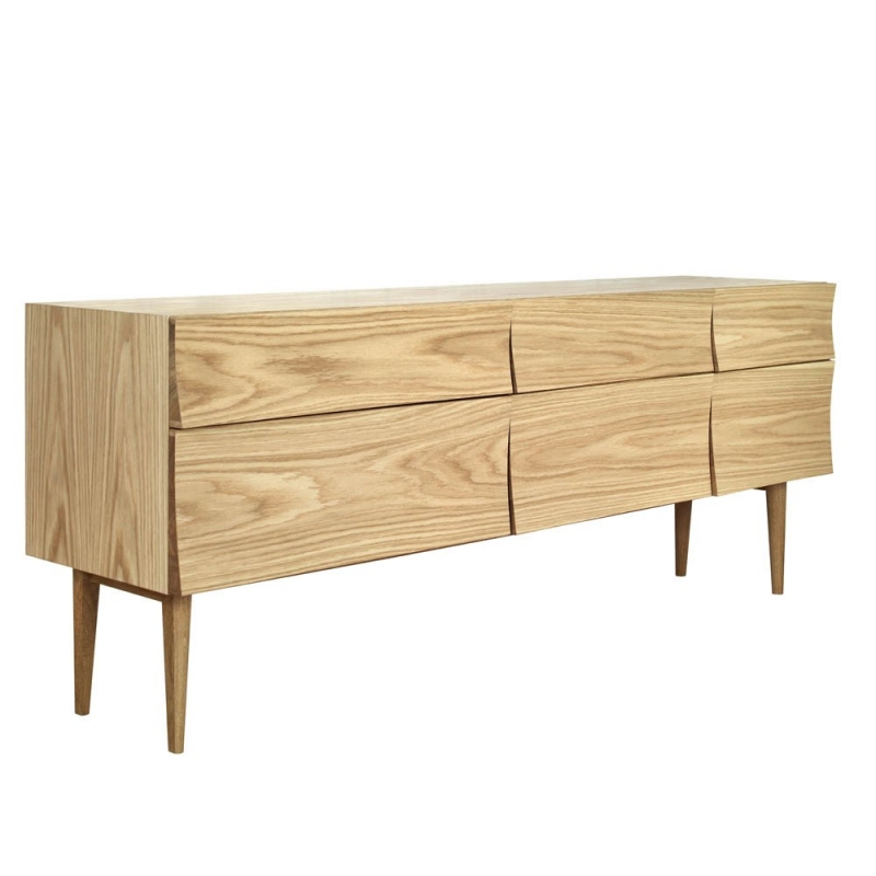 Reflect Sideboard Large