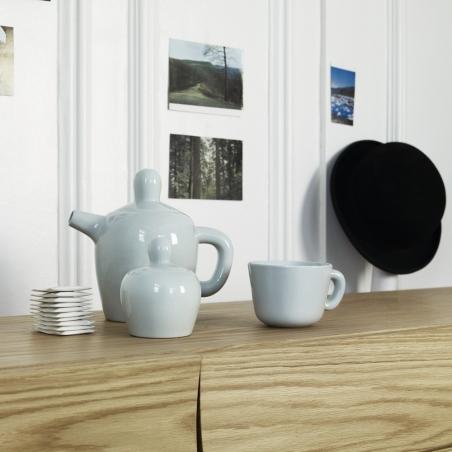 Reflect Sideboard Small