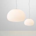 Fluid Pendant Lamp 23