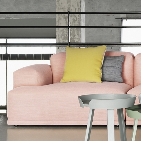 Mingle Cushion 50 x 50