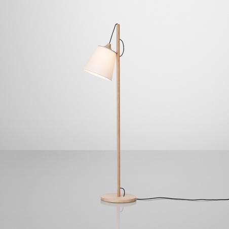 Pull Lamp