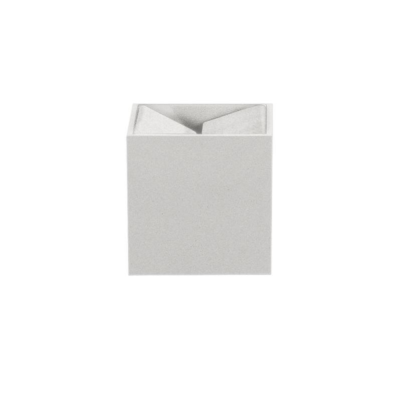 Cubo - large ashtray