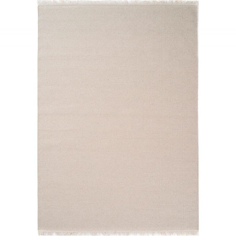 Raimbow 200x300 cm