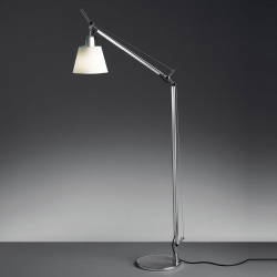 Tolomeo Basculante - Reading Lamp