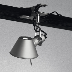 Tolomeo Pinza - Clamp