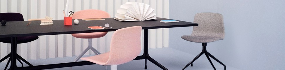 Sedie da ufficio design