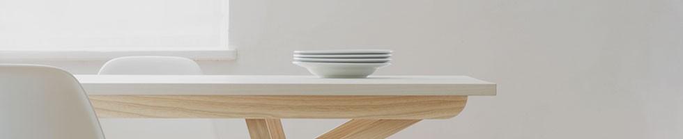 Tavoli da pranzo design
