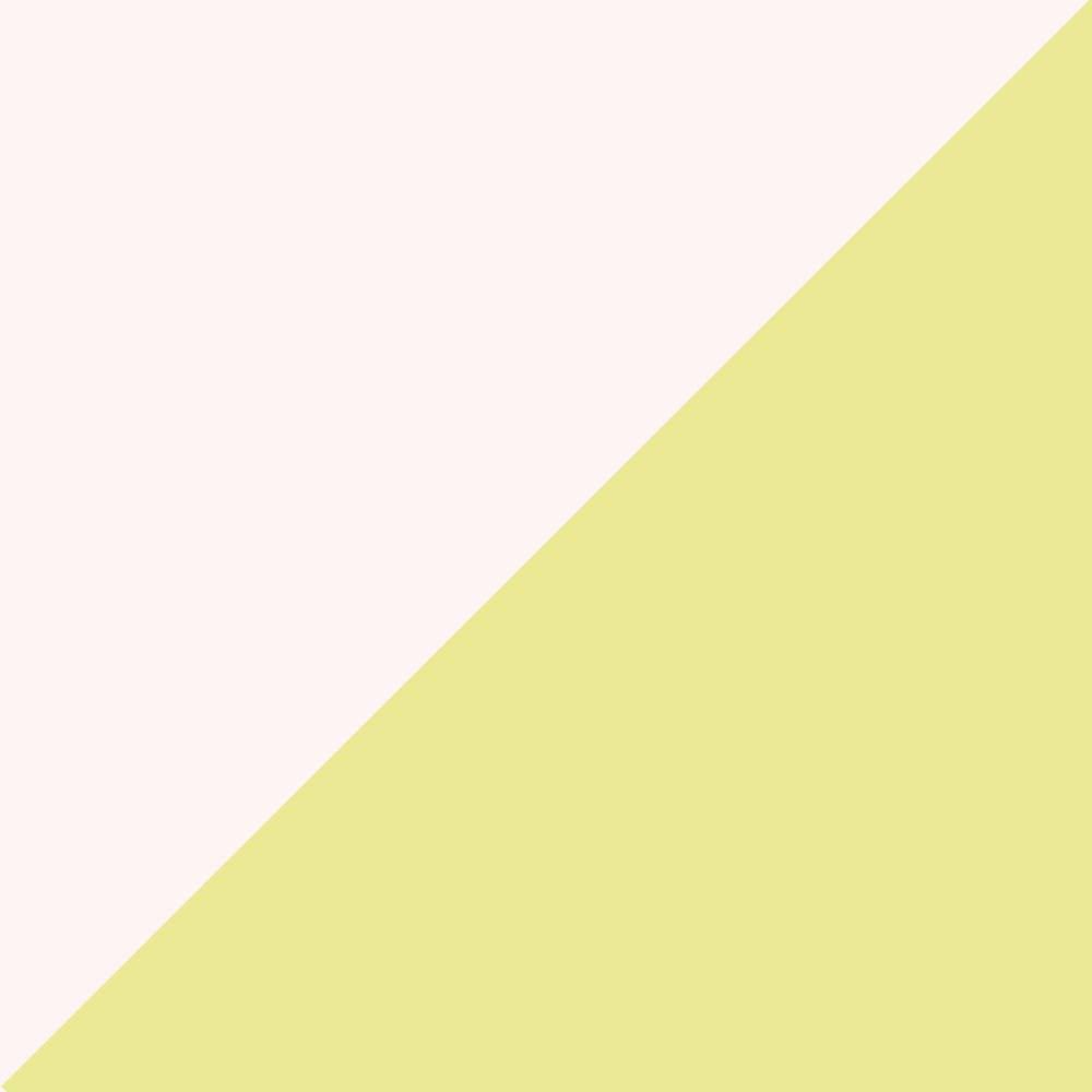 Pink-Yellow