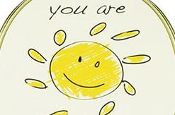 Yellow/sun