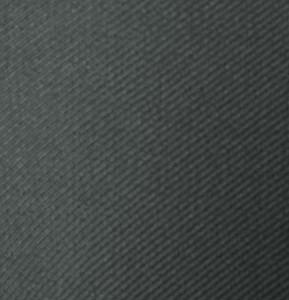 Twill Weave 990