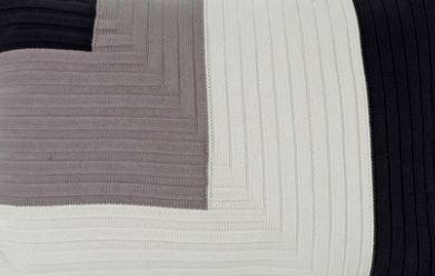 Angle-Grey