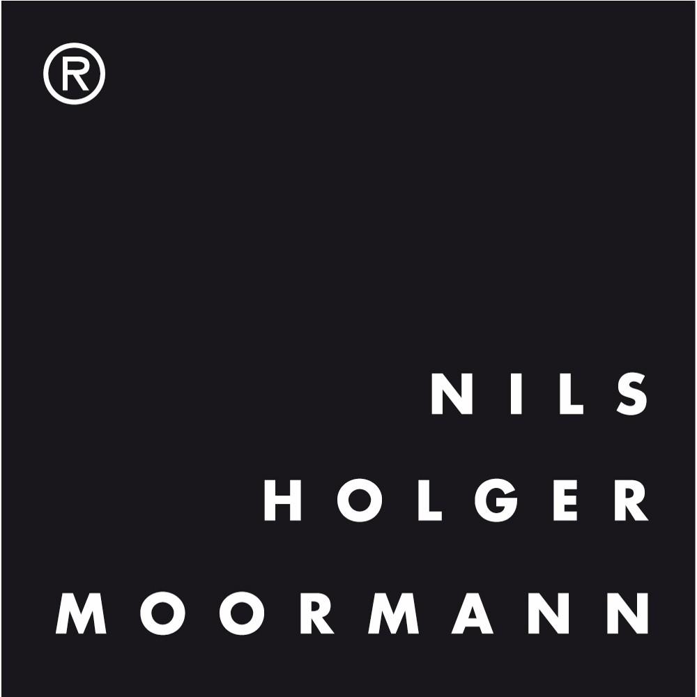 Moormann