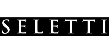 Картинки по запросу seletti logo